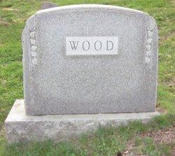 Zephaniah Wood