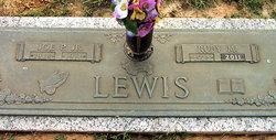 Ruby <i>Martin Lewis</i> Handy