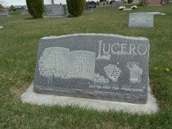 Eufresia <i>Abeyta</i> Lucero