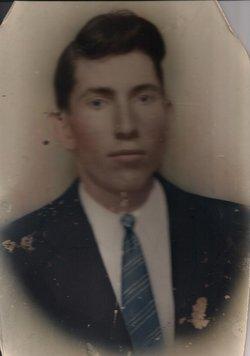 Clifford D. Parker