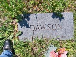 Opal Dawson