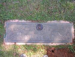 Guy Cecil Dunlap