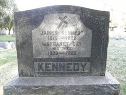 James Kennedy