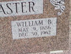 William Bradford Lancaster