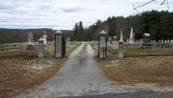 McClary Cemetery