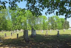Poplar Flat Cemetery