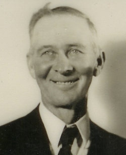 Charles Pleasant Compton