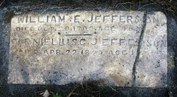 William E. Jefferson