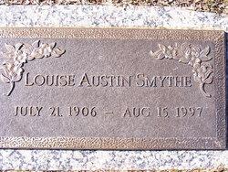 Louise <i>Austin</i> Smythe