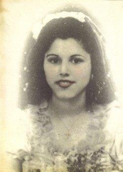Genevieve Chavez <i>Luban</i> Joslin
