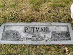 Luther Leland Putman