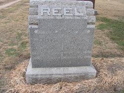 James M. Reel