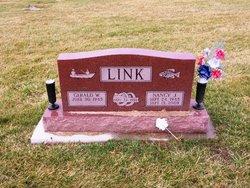 Nancy J Link