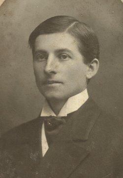 Otto John Baehler