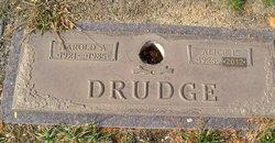 Harold Allen Drudge