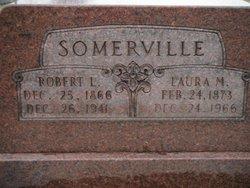 Robert L. Somerville