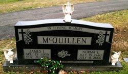 James Leo McQuillen