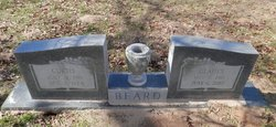 Curtis Beard