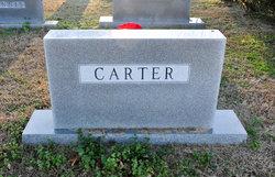 Almon Hill Carter