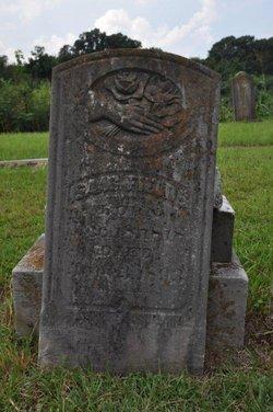 Isaac Fields, Jr