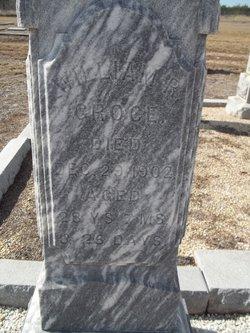 William R. Groce