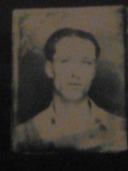 Othel Hadley Bybee