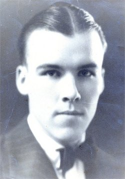 Milford William Taylor
