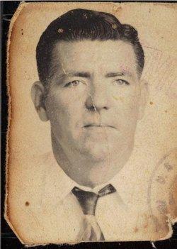 Marshall E. Box