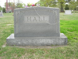 Bonnie <i>Connor</i> Hall
