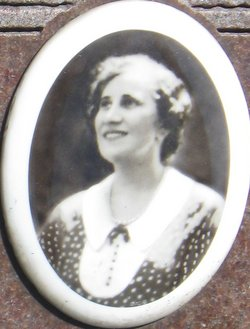Rose Finkelstein