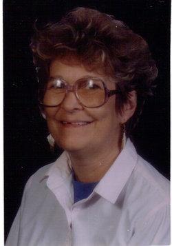 Sylvia A <i>Remley</i> Milligan