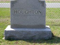 Florence <i>Sherman</i> Houghton