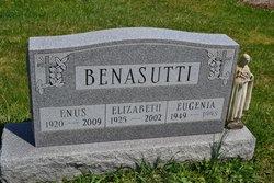 Enus Benasutti