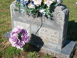 James Marion Sloan