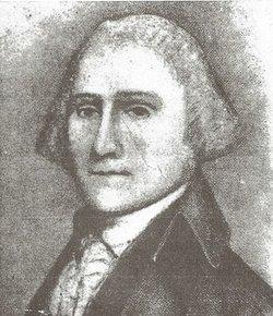 Lemuel Benton