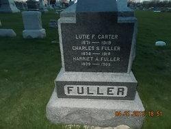 Charles S. Fuller