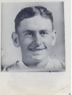 Frank Aldridge