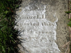 Samuel Howe