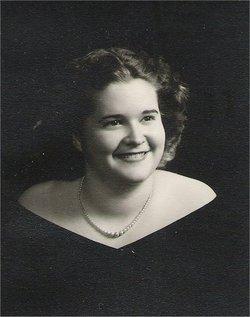 Norma Ann Dunlap