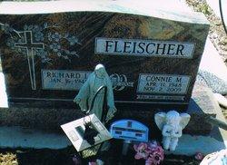 Constance Marie <i>Bender</i> Fleischer