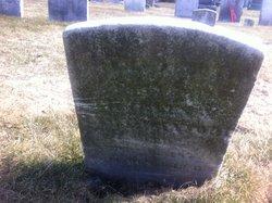 Bertha Augusta Hanford