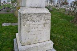 Mary Elizabeth Fleming
