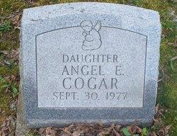 Angel Cogar