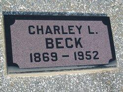 Charley L. Beck