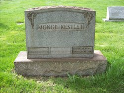Rosalea M. <i>Kestler</i> Monge
