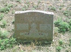 Darlene Y Grohman