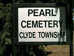 Pearl Cemetery