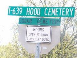 Cogar Cemetery