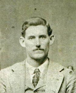 William Zechariah Adcock