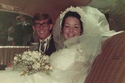 Maureen Ann <i>Harkness</i> Bartlett